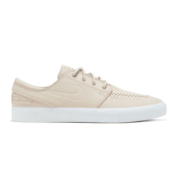 Nike SB Zoom Stefan Janoski RM Crafted Desert Sand