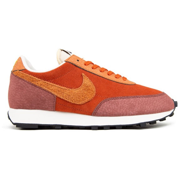 Nike Daybreak Rugged Orange Desert Orange