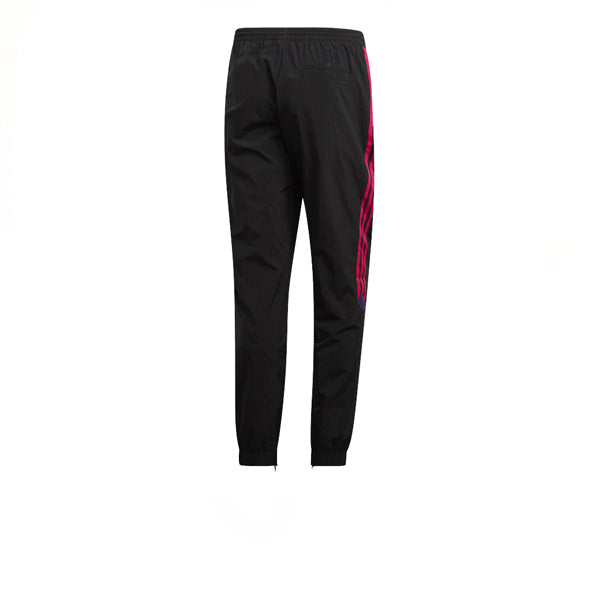 Adidas Sportive Trackpant Black