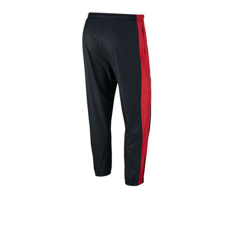 Nike Re-Issue Pant Woven Black University Red