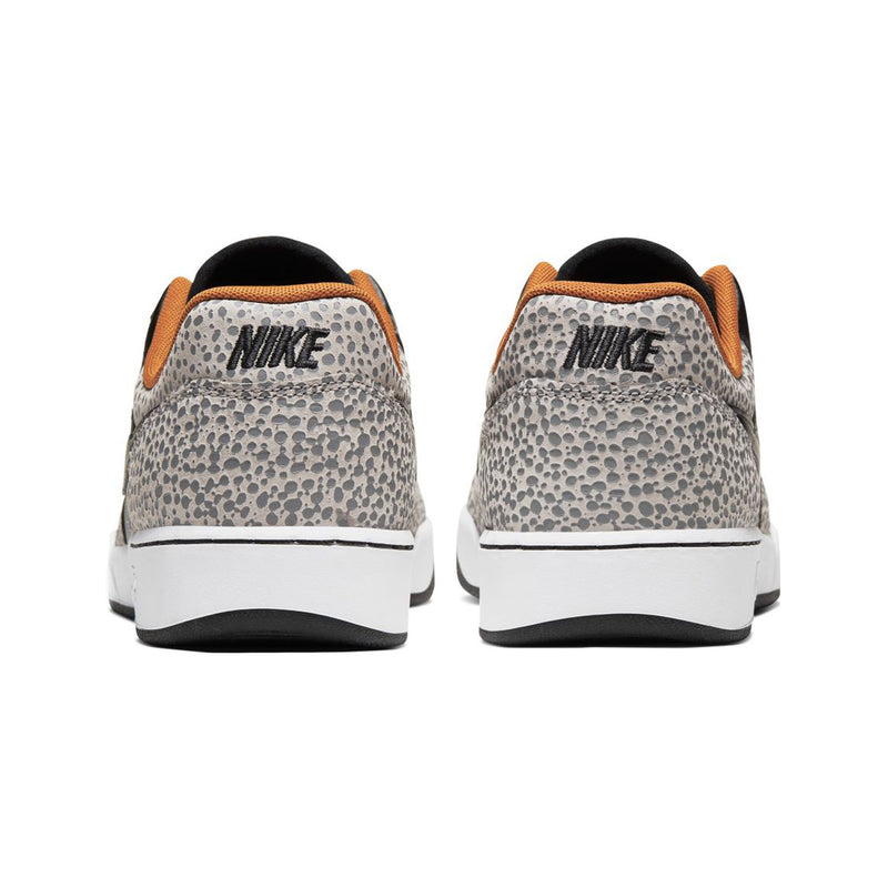 Nike SB GTS Return PRM Cobblestone Black Monarch Black