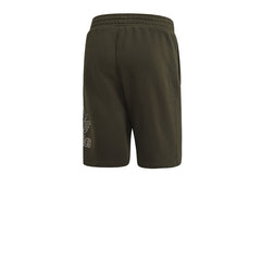 Adidas Outline Short Night Cargo
