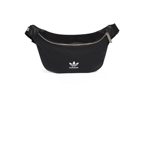Adidas Funny Pack M Black