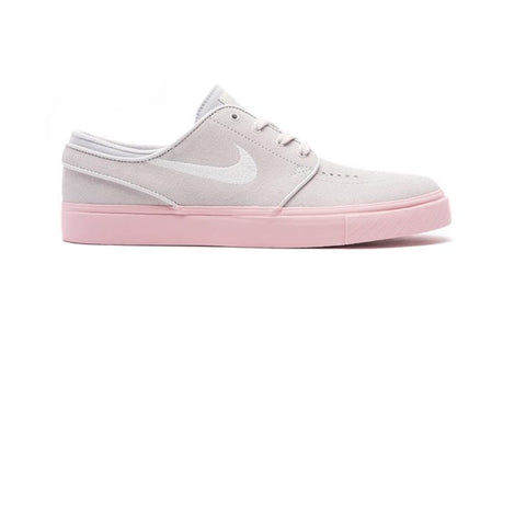 Nike SB Zoom Stefan Janoski Vast Grey Phantom Bubblegum