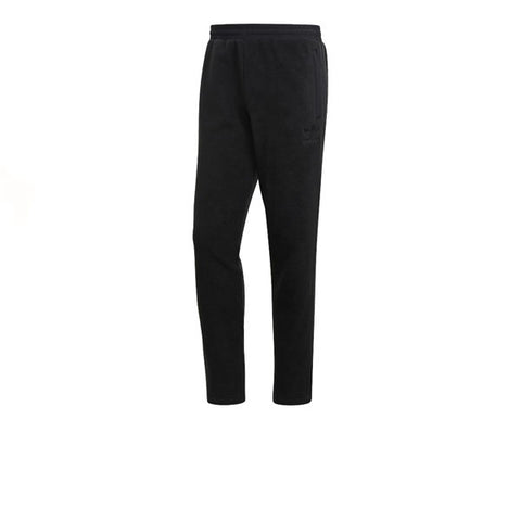 Adidas P Fleece Track Pant Black