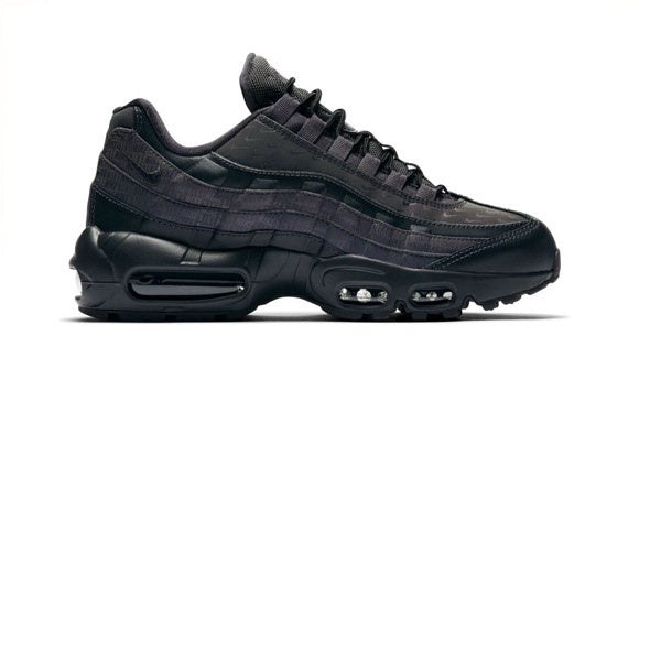 quality design 63295 469da Nike W Air Max 95 LX Oil Grey