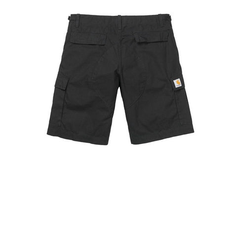 Carhartt Aviation Short Black