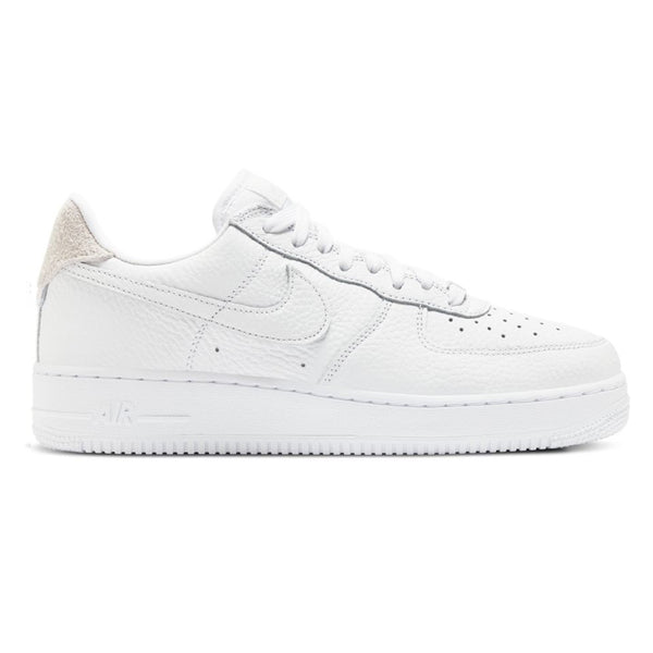 Nike Air Force 1 '07 Craft Summit White/Photon Dust