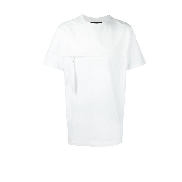 Blood Brother EdgeT-Shirt White - Kong Online - 1
