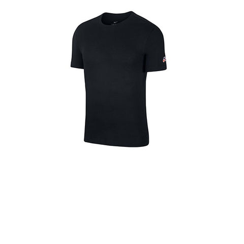 Nike SB Essentials Tee Black
