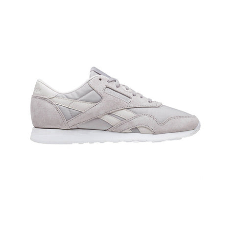 Reebok CL Nylon x Face Intuition Kindness