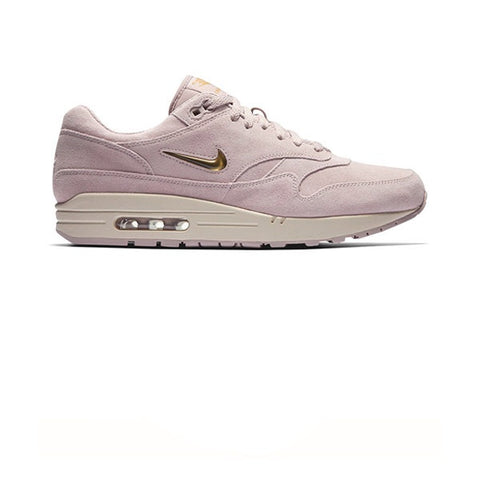 Nike Air Max 1 Premium SC Partical Rose