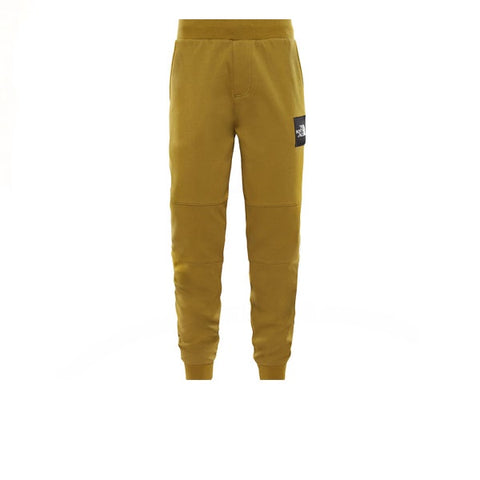 The North Face Fine Pant Fir Green