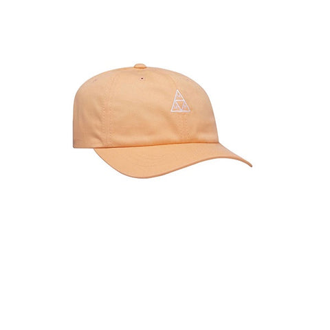 HUF Essentials TT CV Hat Canyon Sunset