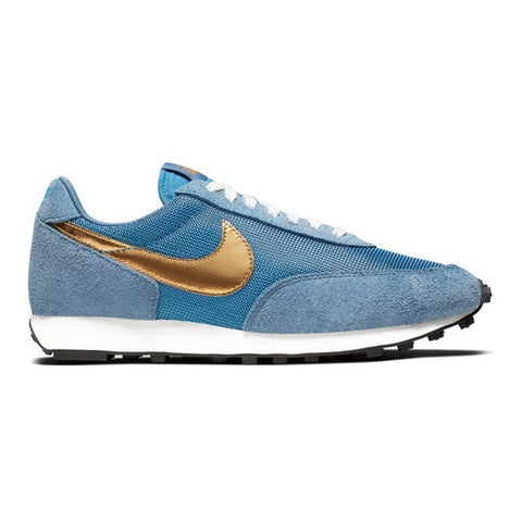 Nike Day Break SP Ocean Fog/Metallic Gold/Mountain Blue