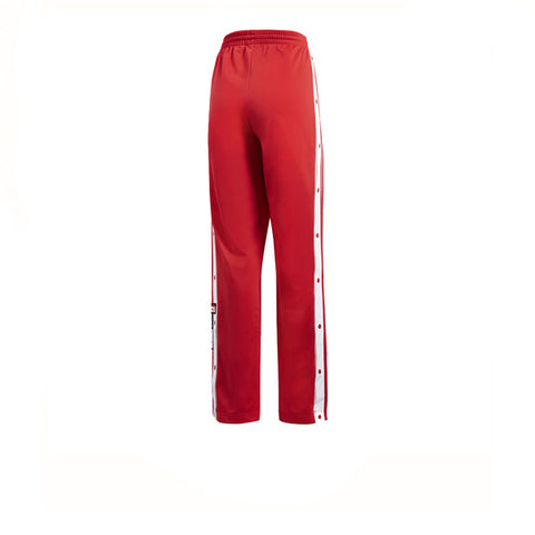 Adidas Adibreak Pant Rad Red