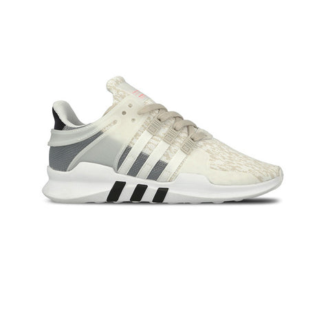 Adidas Equipment Support ADV W Clear Brown - Kong Online - 1
