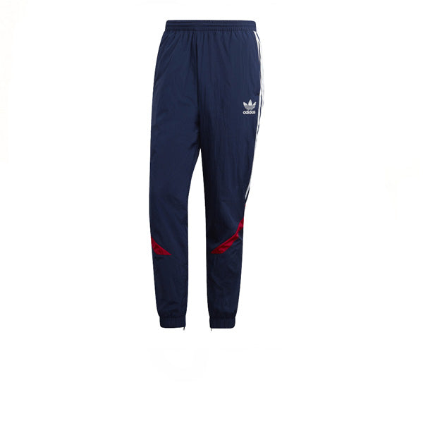 Adidas Sportive Trackpant Collegiate Navy