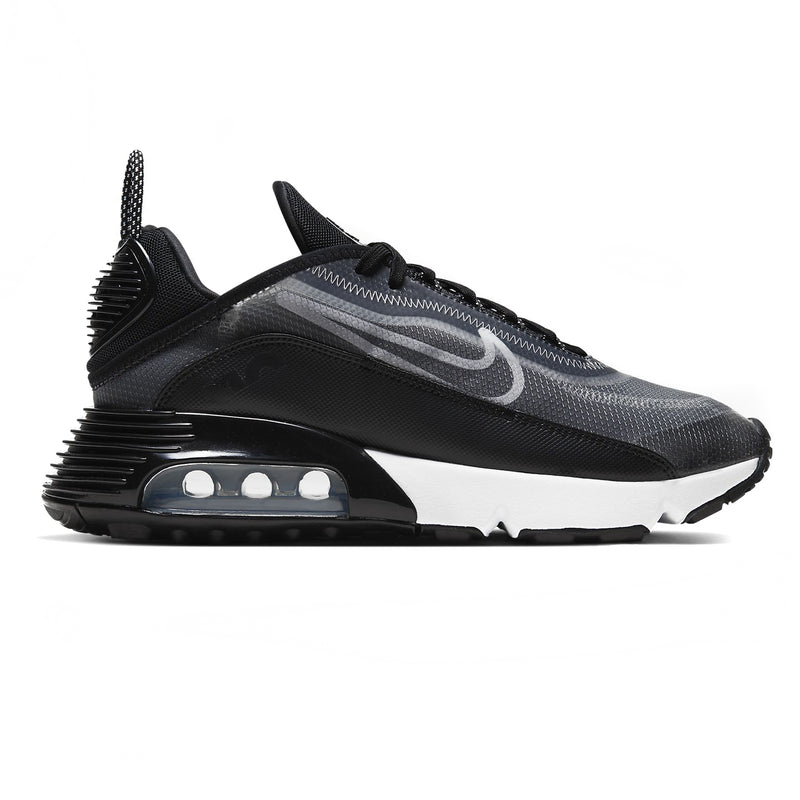 Nike W Air Max 2090 Black White