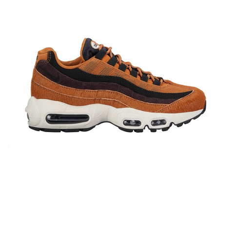 Nike Wmns Air Max 95 LX Cider Black