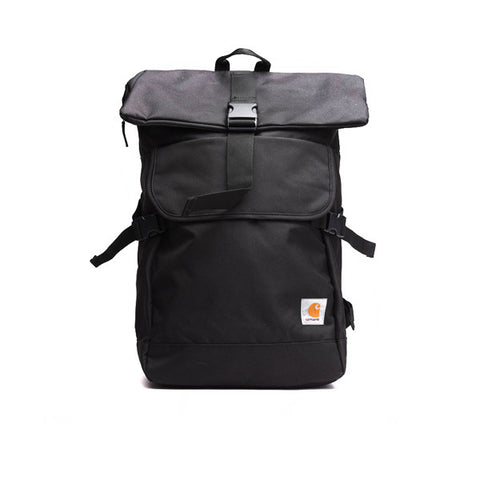 Carhartt Philips Backpack Black