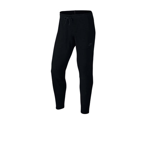 Nike NSW Tech Knit Pant Black