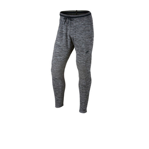 Nike NSW Tech Knit Pant Carbon Heather