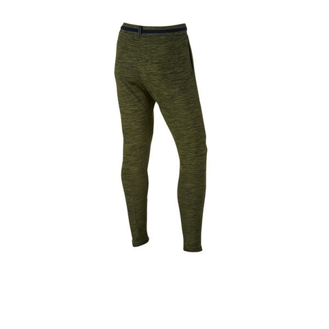 Nike NSW Tech Knit Pant Legion Green