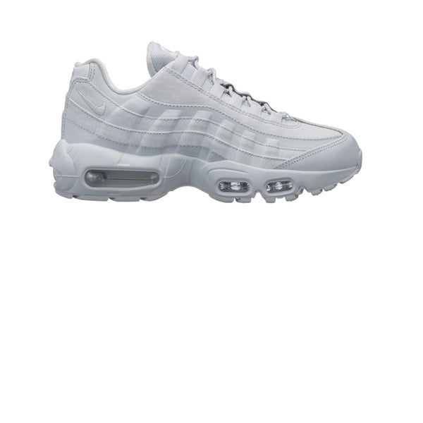 Nike W Air Max 95 LX Pure Platinum