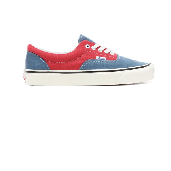 Vans Era 95 DX (Anaheim Factory) OG Blue