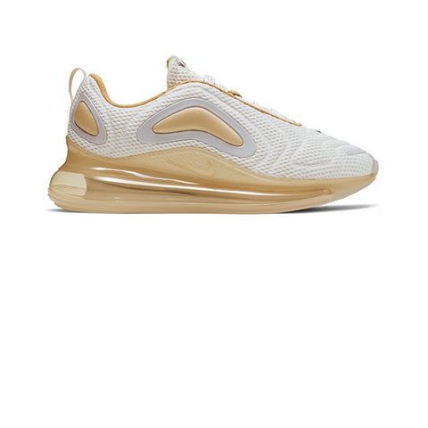 Nike Air Max 720 White Anthra