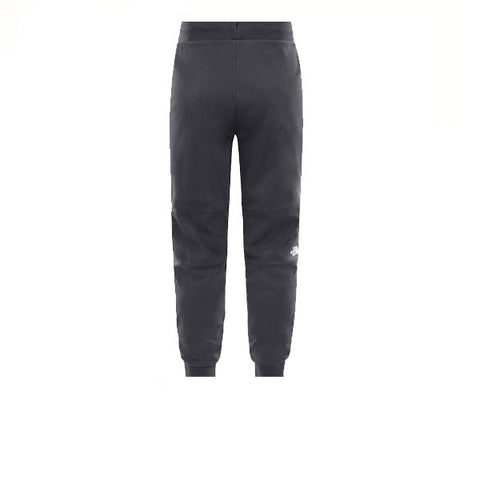 The North Face Fine Pant Asphalt Grey