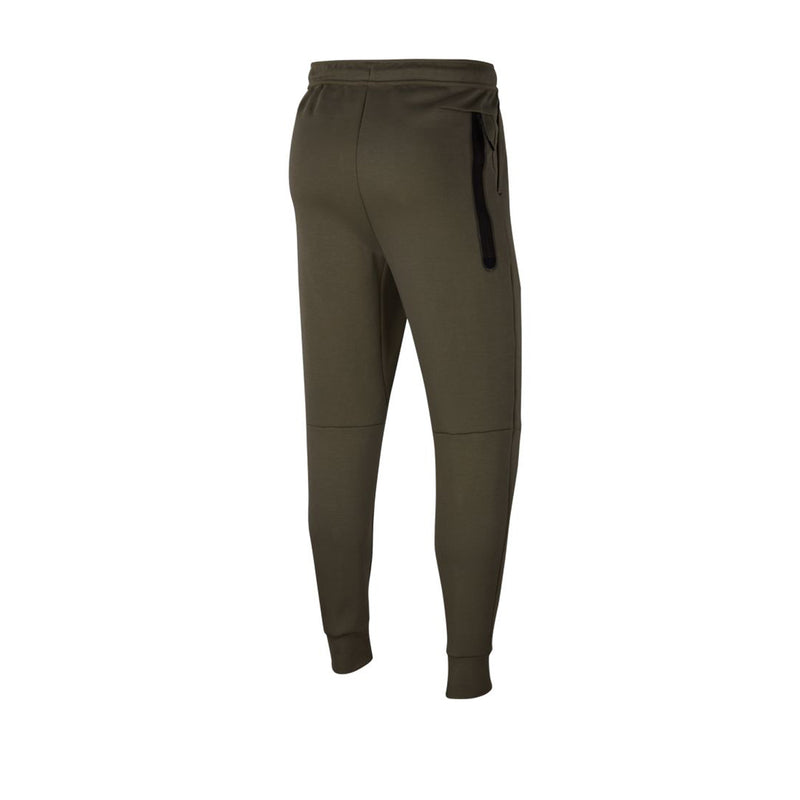Nike Sportswear Tech Pant Twilight Marsh/Black