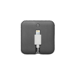 Native Union Jump Cable Lightning Slate - Kong Online - 2
