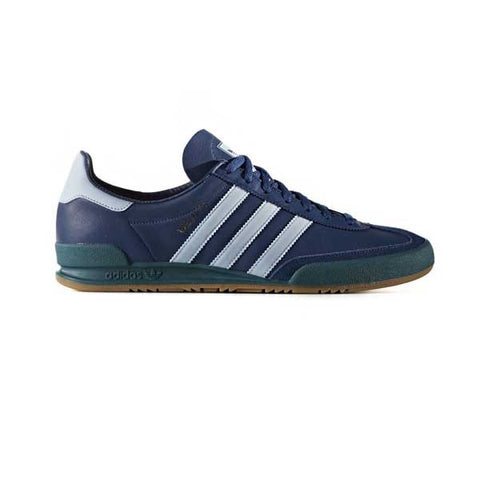 Adidas Jeans City Series Mystery Blue - Kong Online - 1