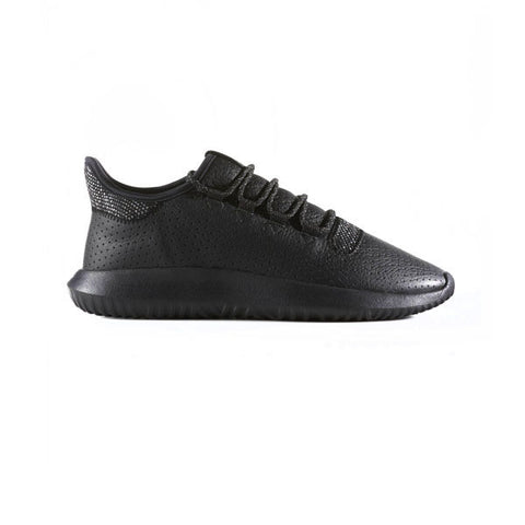 Adidas Tubular Shadow Black Charcoal - Kong Online - 1