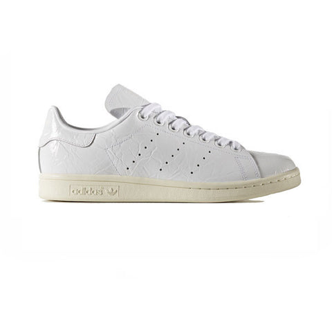 Adidas Stan Smith W White White - Kong Online - 1