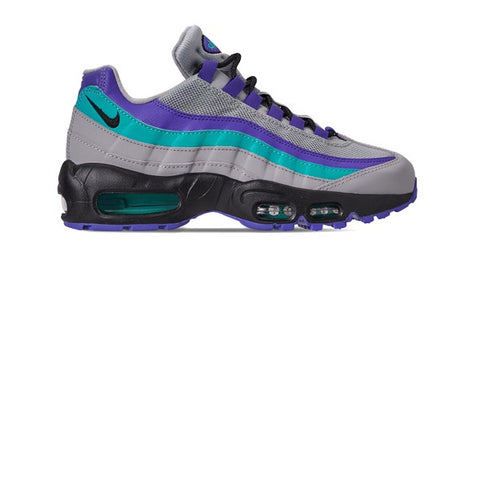 Nike Air Max Air Max 95 OG Wolf Grey Black