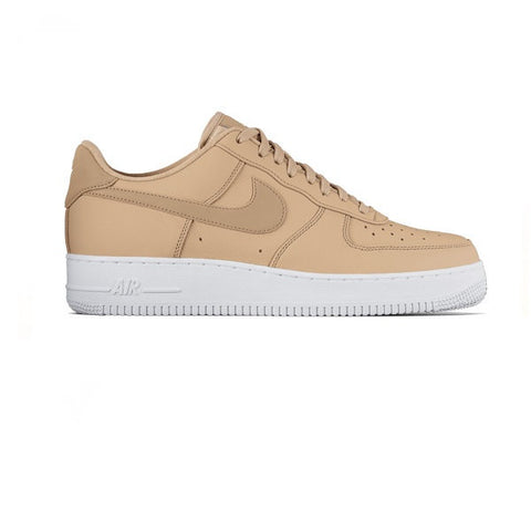 Nike Air Force 1 07 Premium Vachetta Tan