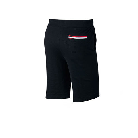 Air Jordan Pinnacle JSW Muscle Short Black