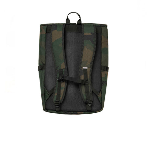 Carhartt Phil Backpack Camo Combat Green