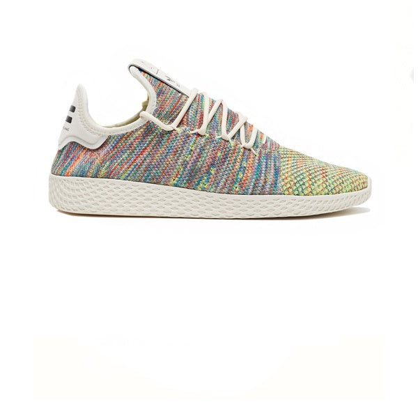 Adidas PW Tennis HU PK Multicolor