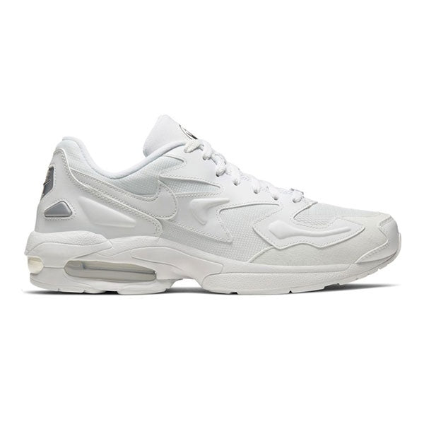 Nike Air Max 2 Light Off White
