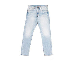 Levi's 501 Customized+Tapered Hillman - Kong Online - 1