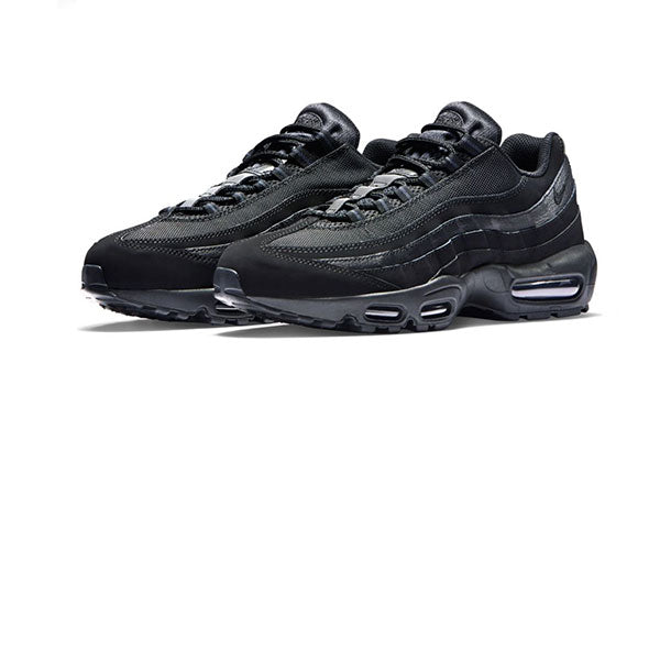 Nike Air Max 95 Black Black Anthracite