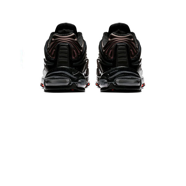 nike air max deluxe se blackanthracite