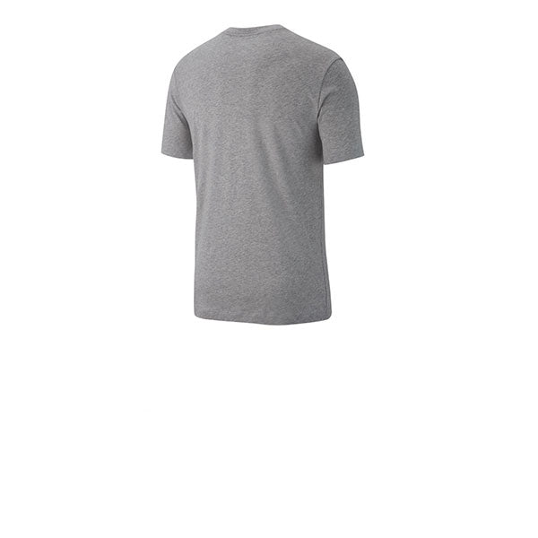 Nike SB Essentials Tee Dark Grey Heather