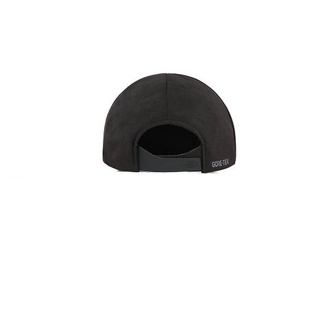 The North Face Apex Flex GTX Ball Cap TNF Black
