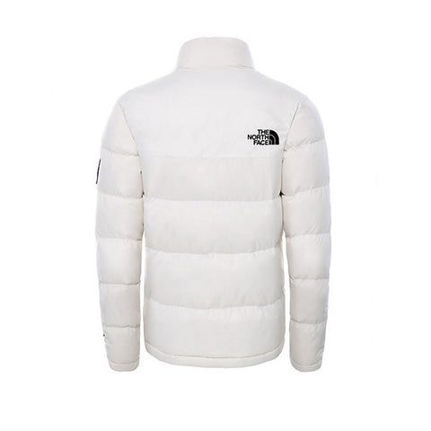 The North Face 1992 Nuptse Jacket TNF White