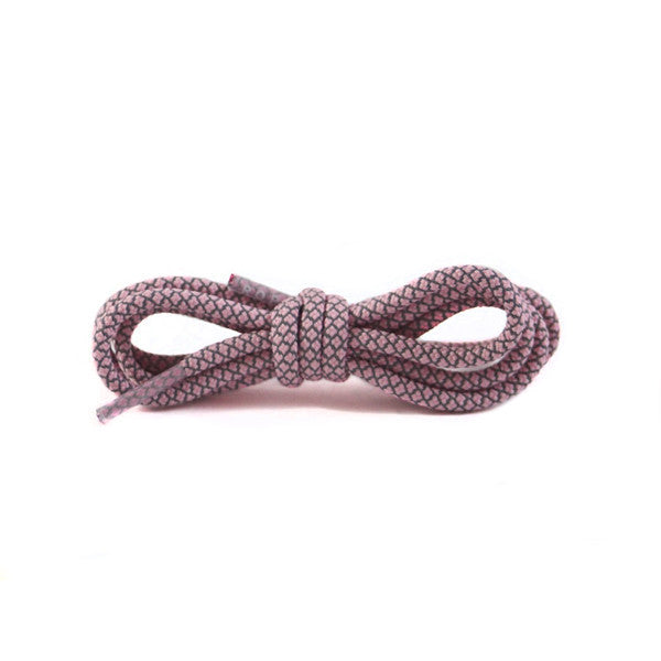 Rope Flash Rope Baby Pink Flash Pink Reflective - Kong Online